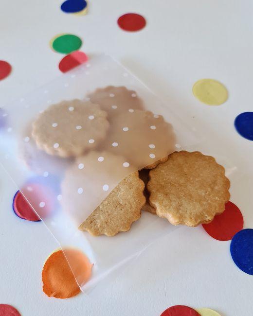galletas-turrón-navidad-receta