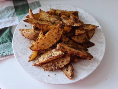patats deluxe receta
