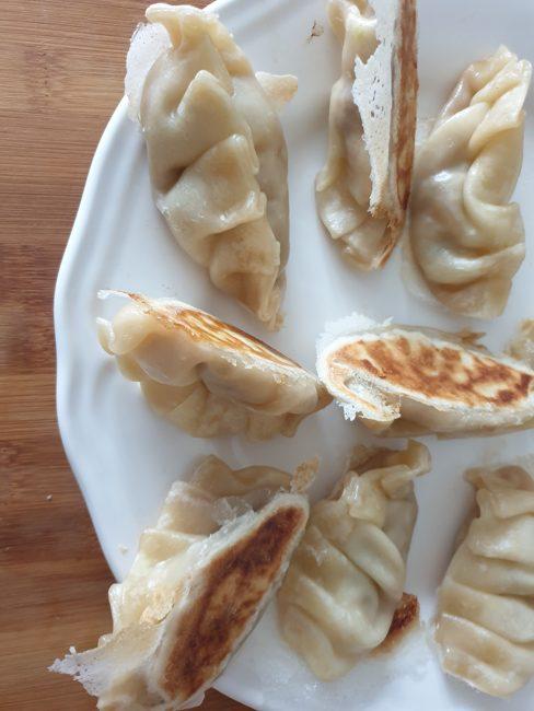 receta-gyozas-gambas-caseras-varomafest