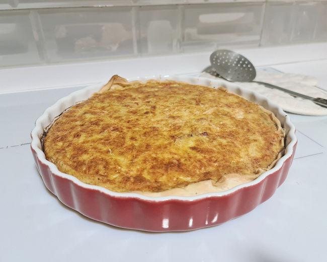 receta-quiche-bacon-champiñones