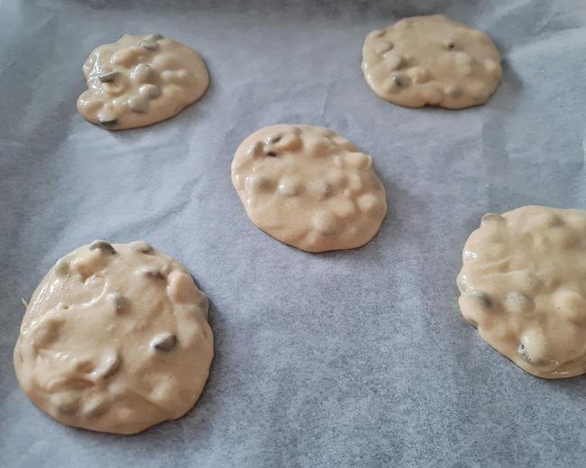 como-hacer-cookies-americanas-originales
