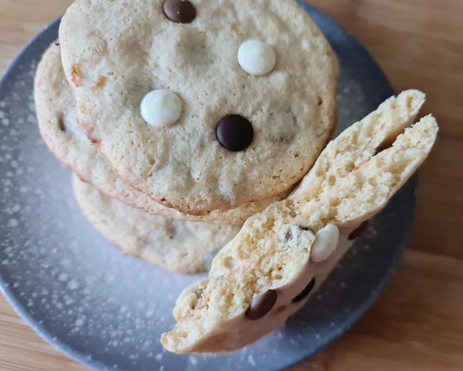 cookies-americanas-originales-receta-usa