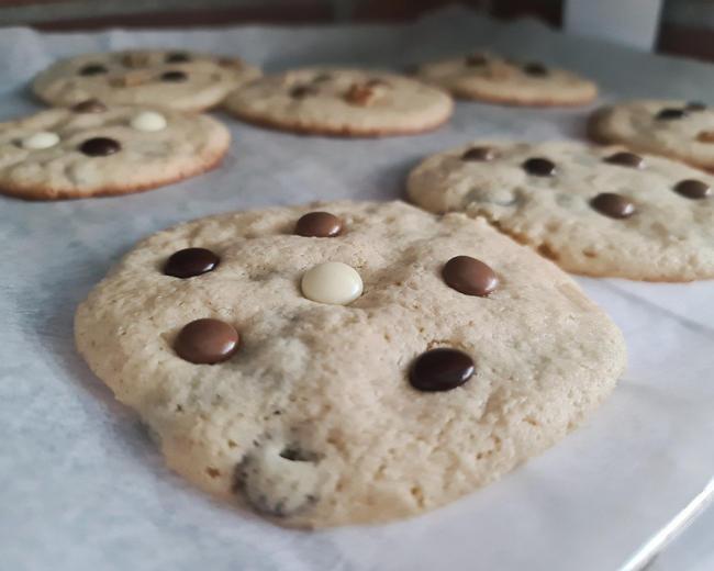 cookies-americanas-receta-original-thermomix