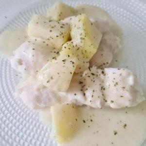 merluza-salsa-verde-thermomix-receta