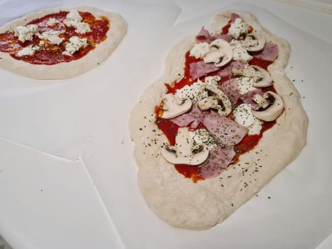 receta-masa-pizza-frio