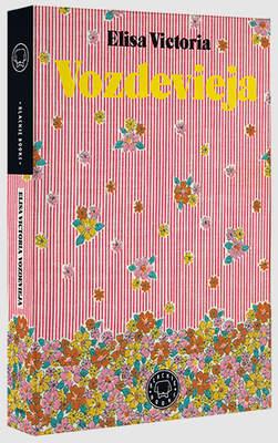 vozdevieja-libro-elisa-victoria