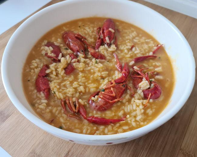 arroz-marisco-thermomix-cangrejos-receta