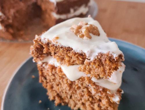 bizcocho-zanahoria-carrot-cake-thermomix
