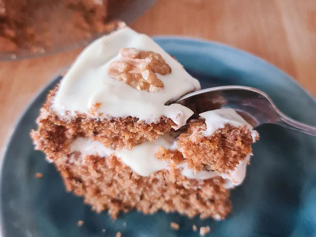 carrot-cake-thermomix-receta-bizcocho-zanahoria
