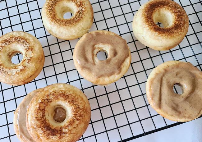 donuts-keto-thermomix-bajos-en-hidratos