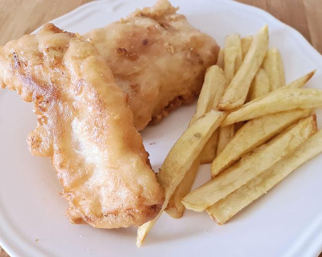 fish-and-chips-receta-autentica