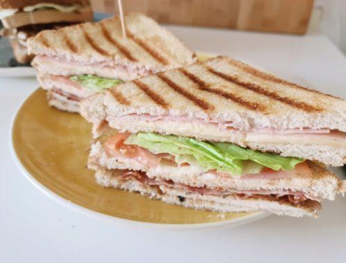 receta-sandwich-club-original