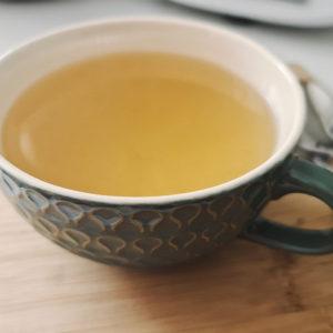 sopa-quemagrasa-receta-thermomix