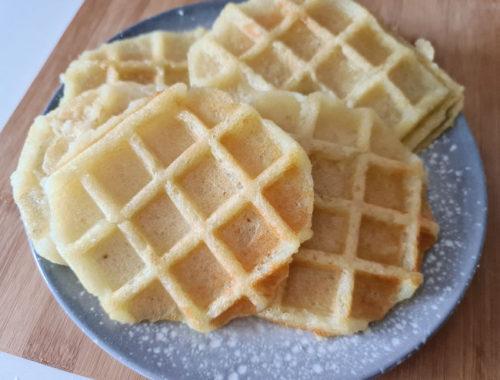 Gofre-patata-thermomix