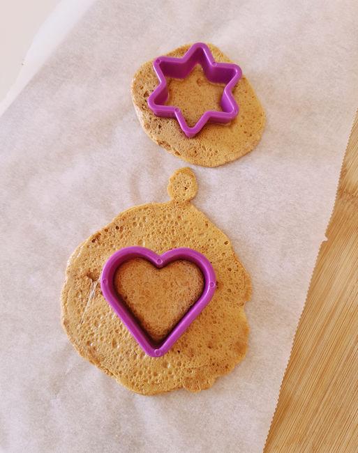 como-hacer-dalgona-candy-galleta-receta