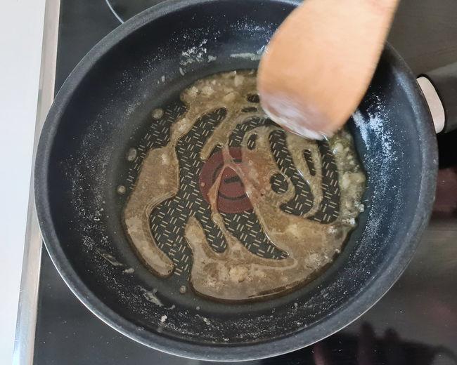 como-hacer-dalgona-candy-galleta