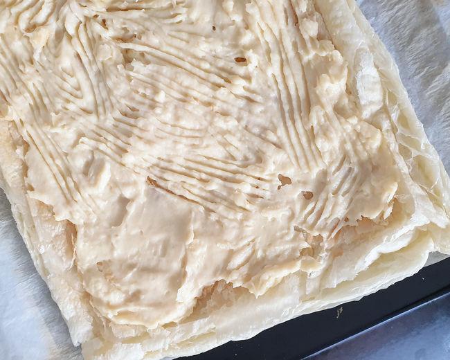 crema-pastelera-thermomix-receta