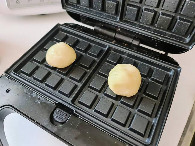 gofre-patata-receta-thermomix